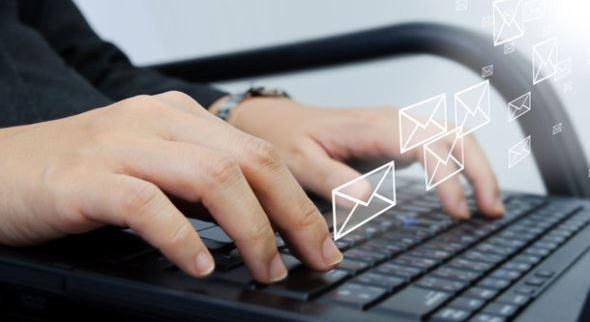 U-Mail四步助企业邮件营销自动化低成本